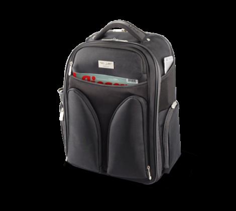 Pilot Backpack