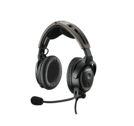 Bose Headset A20 LEMO ohne Bluetooth