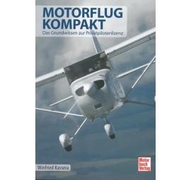 Motorflug kompakt
