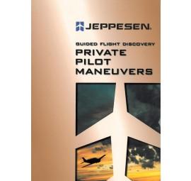 Private Pilot Maneuvers