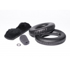 Headset BOSE Ersatz-KIT