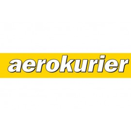 Aerokurier