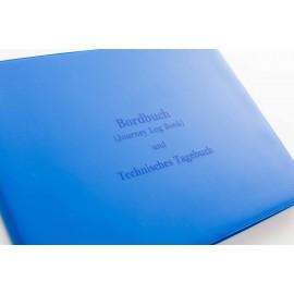 Bordbuch