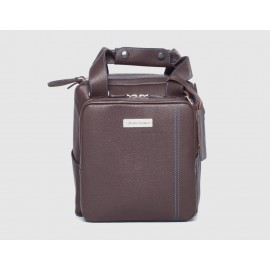 Hohenstein Headset Bag
