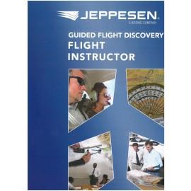 Jeppesen Flight Instructor Manual