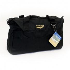 Jeppesen Student Bag