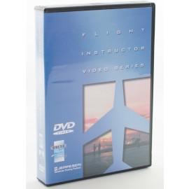 Flight Instructor Video Series