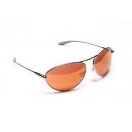 Bigatmo Sonnenbrille Tropo 0006