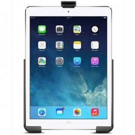 RAM MOUNT Halteschale für iPad Air