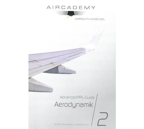 Aerodynamik - Ebook