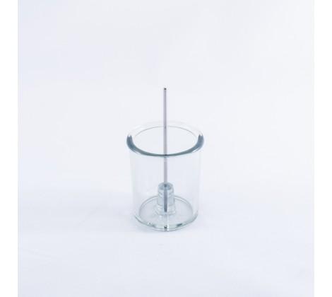 ASA Treibstoff - Prüfbecher