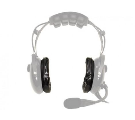 ASA Headset Gel Ohrpolster