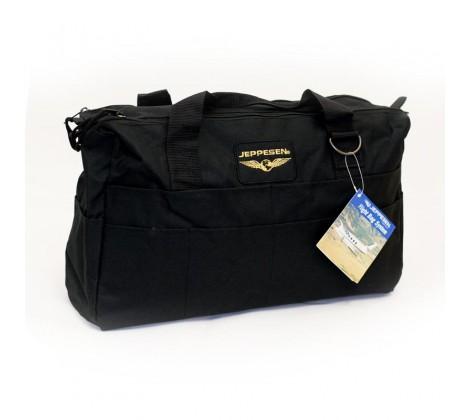 Student Bag - Jeppesen