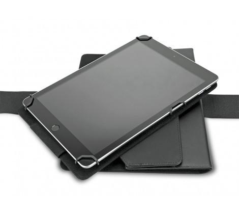ASA iPad Air Rotating Kniebrett