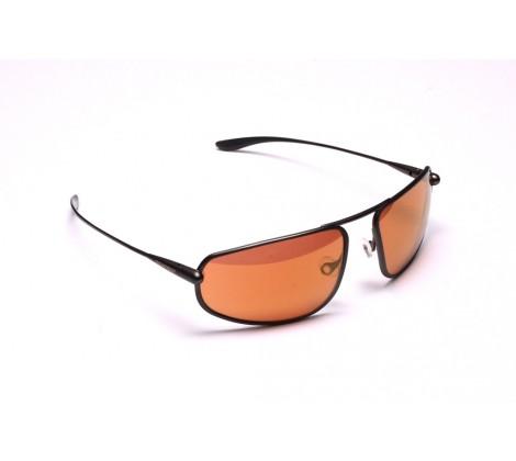 Bigatmo Sonnenbrille Strato 0150