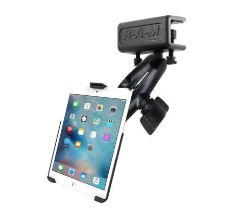 RAM MOUNT Panelhalterung-iPad mini