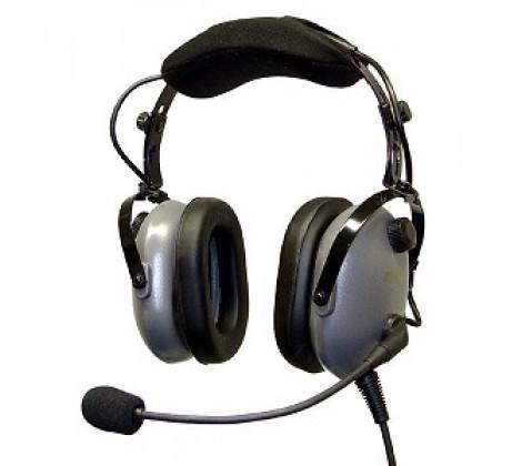 Pilot PA12.8S Aviation Headset