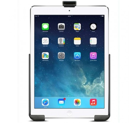 RAM MOUNT Halteschale für iPad Air, 2, 3, 4, Pro