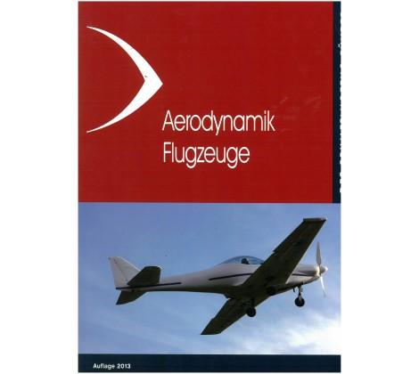 Der Privatflugzeugführer Aerodynamik Flugzeuge
