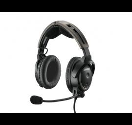 Bose Headset A20 LEMO mit Bluetooth