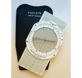 Pooleys Computer CRP 5 W