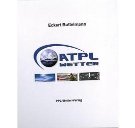 ATPL Wetter