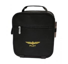 Headset Bag Pilot