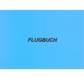 Flugbuch Part FCL Austria Deutsch