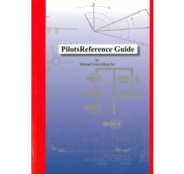 Pilots Reference Guide