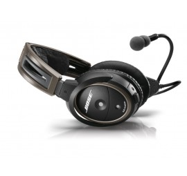 Bose Headset A20 mit Bluetooth