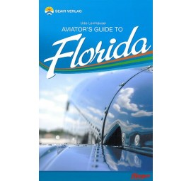 Aviator's Guide to Florida