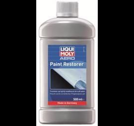 Paint Restorer