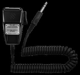Telex Handmikrophon 66TRA