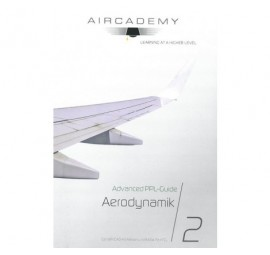Aerodynamik - Print