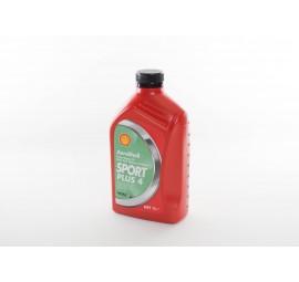 AeroShell Öl Sport Plus 4