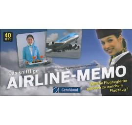 Airline Memo