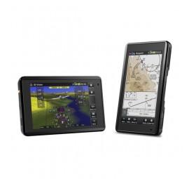 Garmin GPS 660