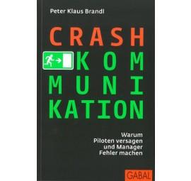 Crash Kommunikation