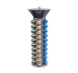 Coffee Tower
