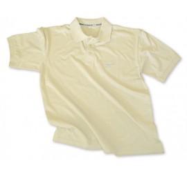 PILOT Polo-Shirt
