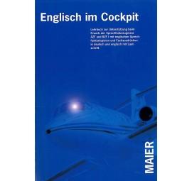 Englisch im Cockpit