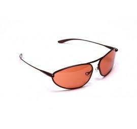 Bigatmo Sonnenbrille Exo 0334