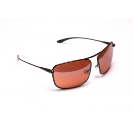 Bigatmo Sonnenbrille Iono 0495