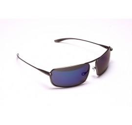 Bigatmo Sonnenbrille Meso 0358