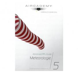 Meteorologie - Ebook