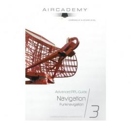 Navigation - Print
