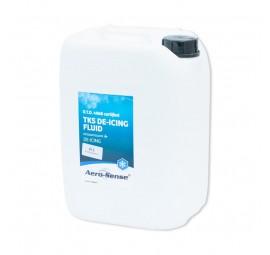TKS De-Icing Fluid