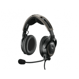 Bose Headset A20 LEMO mit Bluetooth