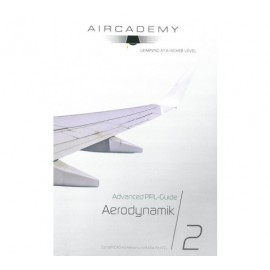 Advanced PPL Guide Aerodynamik Ebook
