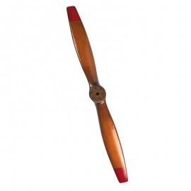 WWI Holzpropeller AP150F